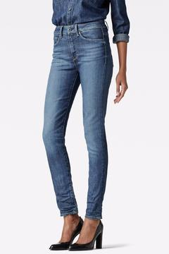 Shoptiques Product: High Skinny Regular