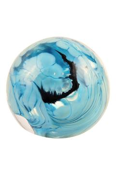 G Gallery & Glass Studio Mini Glass Paperweight - Product List Image