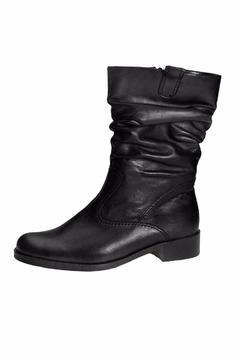 Shoptiques Product: Trafalgar Rouched Boot
