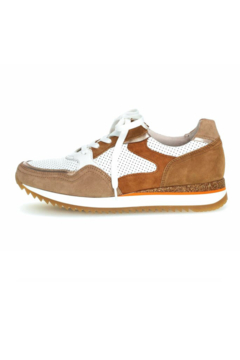 Shoptiques Product: Gabor Trainer Sneakers