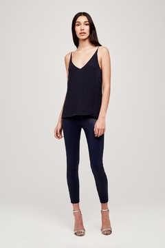 L'Agence Gabriella Camisole Tank - Product List Image