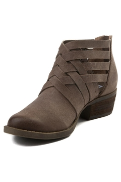 Not Rated Gael Ankle Boot - Alternate List Image
