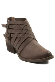 Not Rated Gael Ankle Boot - Product Mini Image