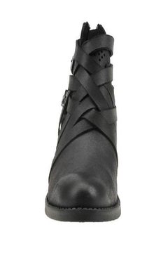 Not Rated Gael Bootie - Alternate List Image