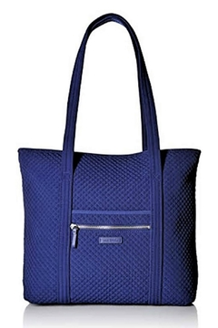 Shoptiques Product: Gage Blue Small-Vera
