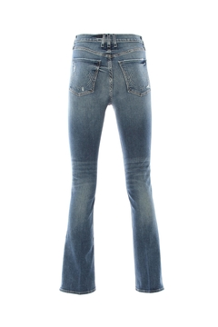 MCGUIRE DENIM Gainsbourg Bootcut Jean - Alternate List Image