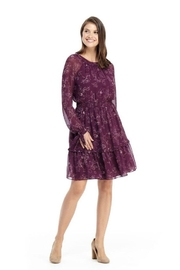 Gal Meets Glam Primrose Dress - Other