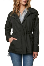 O'Neill Gale Waterproof Jacket - Product Mini Image