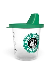 Gama-Go Babychino Sippy Cup - Product Mini Image