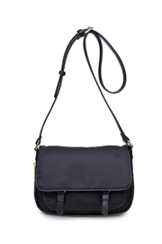 Urban Expressions Gambit Crossbody - Front cropped