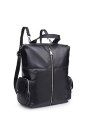 Sol and Selene Game Changer Backpack - Product Mini Image