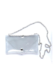 GAME Clear Events Clutch - Product Mini Image