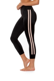 LURV Game Strong Legging - Front cropped
