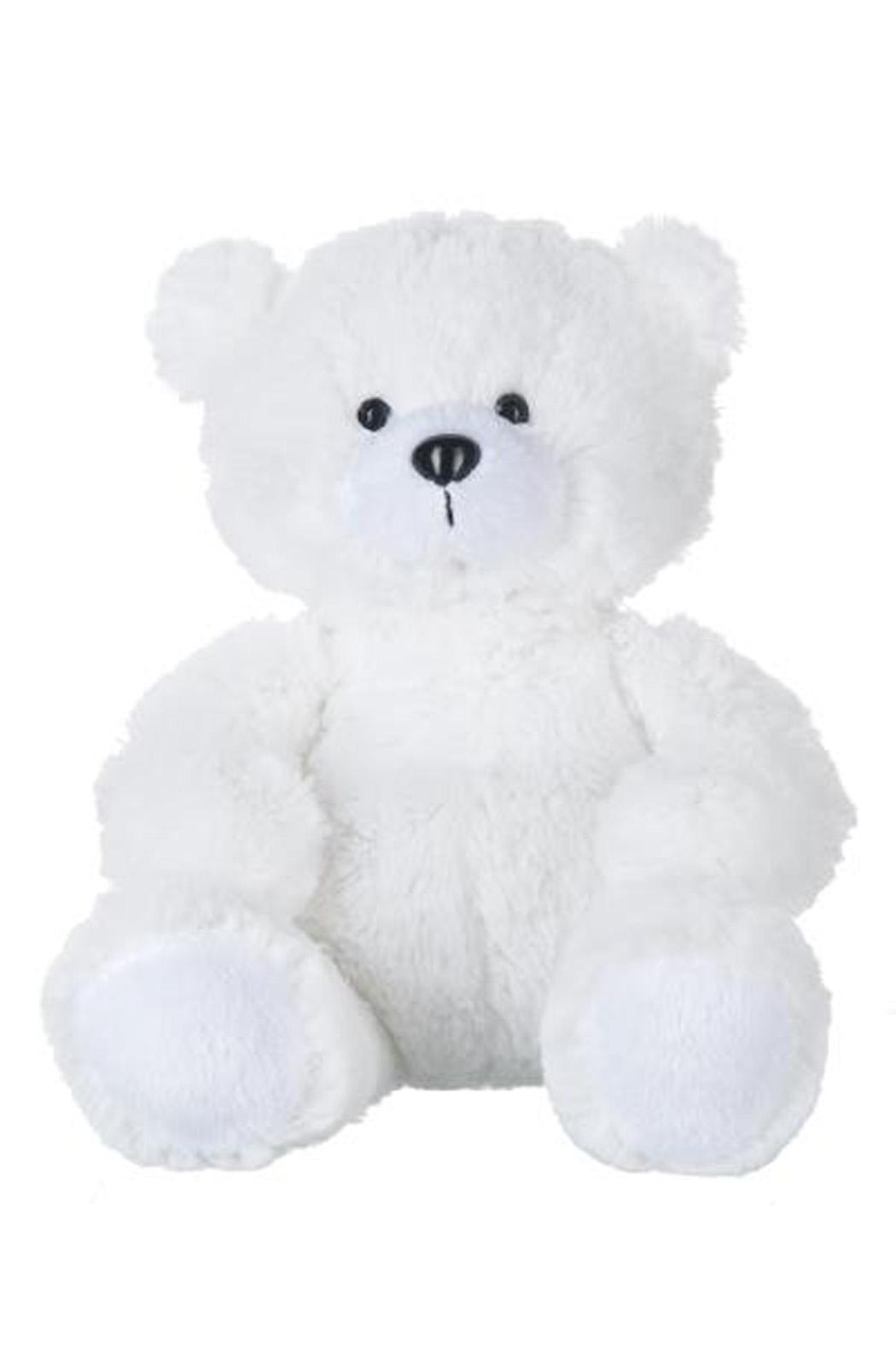 6034588a6 Ganz Bear Sentiments Bear from Wisconsin by Fresh Expressions ...