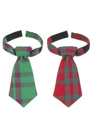 Ganz Childrens Tie - Product Mini Image