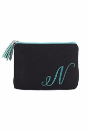 Ganz Cosmetic Bag - Other