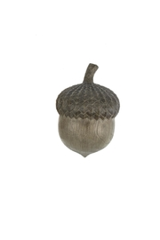 Ganz Decorative Acorn - Product Mini Image