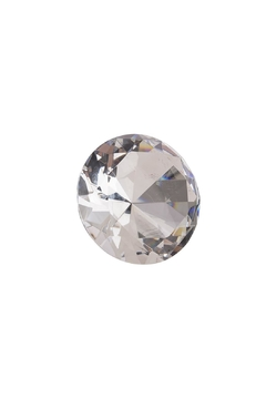 Shoptiques Product: Diamond Paperweight