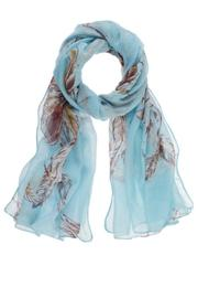 Ganz Dream Catcher Scarf - Product Mini Image