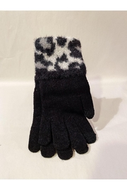 Ganz Forever Young Gloves - Product Mini Image