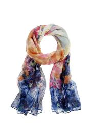 Ganz Impressions Scarf - Product Mini Image