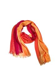 Ganz Sparkle Bright Scarf - Product Mini Image