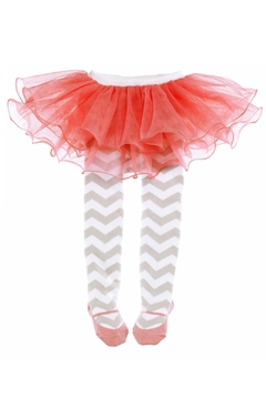 Shoptiques Product: Tutu Cute Tights