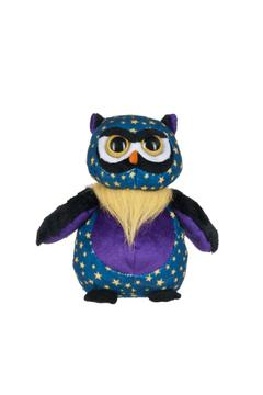 Shoptiques Product: Midnight Owl Webkinz