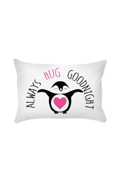 Ganz Gifts Pillow Case - Product List Image