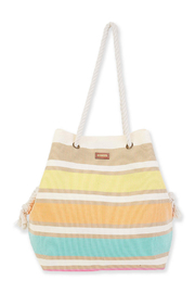 sun and sand Gap Tote - Front cropped