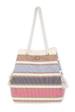 sun and sand Gap Tote - Alternate List Image