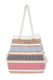 sun and sand Gap Tote - Product Mini Image