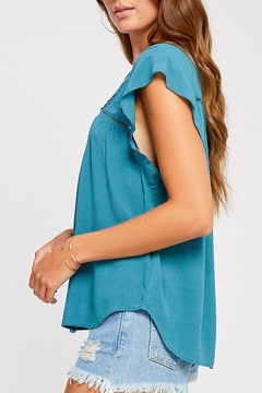 Gentle Fawn Garance Top - Product List Image