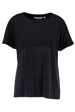 Garcia Jeans Dark Navy Tee - Product List Image