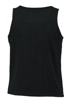 Garcia Jeans Graphic Tank Top - Alternate List Image