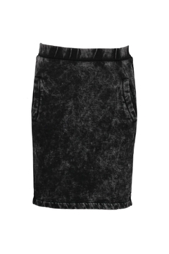 Garcia Jeans Short Jogger Skirt - Alternate List Image