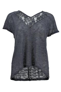 Garcia Jeans Short Sleeve Top - Product List Image