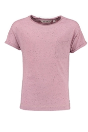 Garcia Jeans Speckle Tee Shirt - Product Mini Image