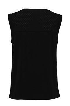 Garcia Jeans Sleeveless Tank Top - Alternate List Image