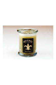 Orleans Home Fragrance Garden/district Orleans Candle - Product Mini Image