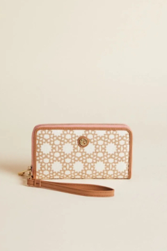 Spartina 449 Garden House 449 Wallet - Product List Image