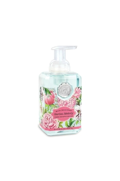 Shoptiques Product: Garden/melody Foaming Hand/soap