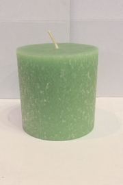 Root Candle Garden Mint 3x3 - Product Mini Image