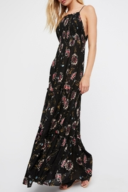 Free People Garden Party Maxi - Product Mini Image