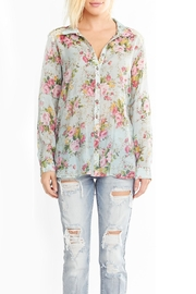 Aratta Garden Party Shirt - Product Mini Image