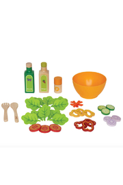 Hape Garden Salad - Product Mini Image