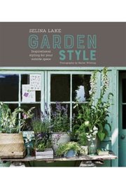 Simon and Schuster Garden Style - Product Mini Image