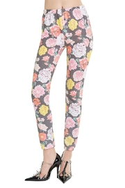 Wildfox Garden Sweatpants - Product Mini Image