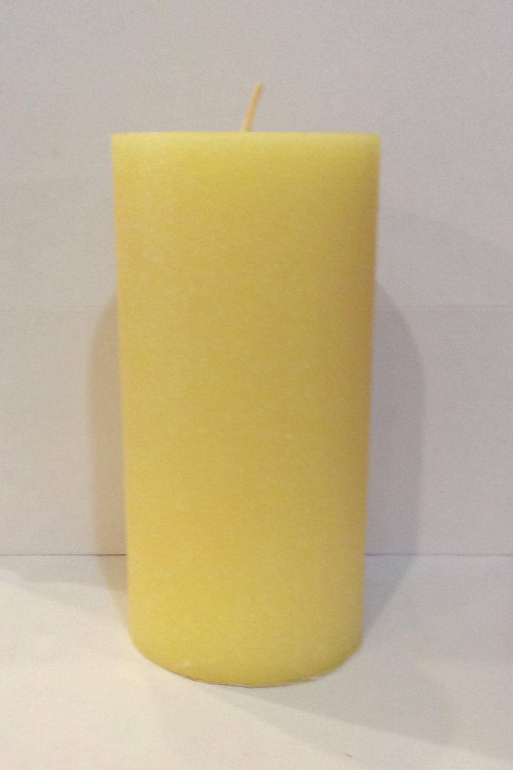 A.I. Root Candle Co. Gardenia 3x6 - Main Image