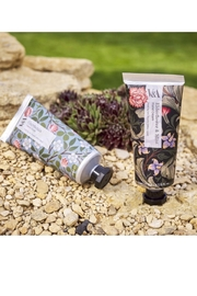 Wild & Wolf Gardening Hand Care Kit - Product Mini Image